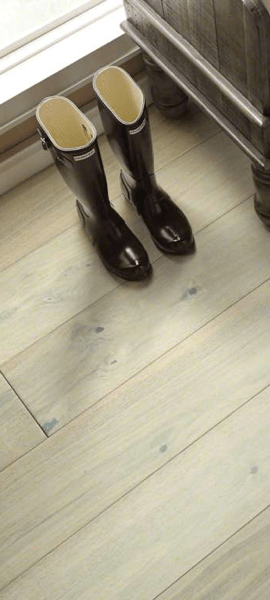 Hardwood flooring | McCurleys National Flooring