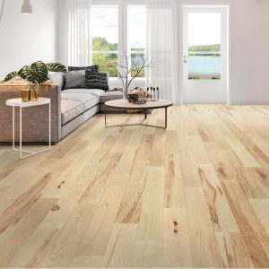 Sea view from window | McCurleys National Flooring