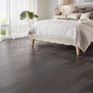 Maple Engineered Hardwood | McCurleys National Flooring