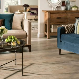Maple solid Hardwood | McCurleys National Flooring