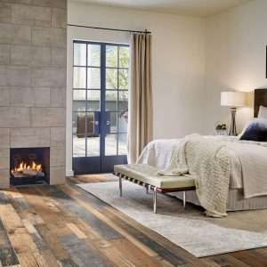 Mixed species engineered Hardwood | McCurleys National Flooring