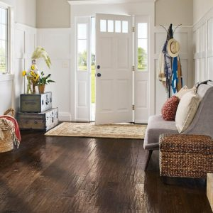 Oak Solid Hardwood | McCurleys National Flooring