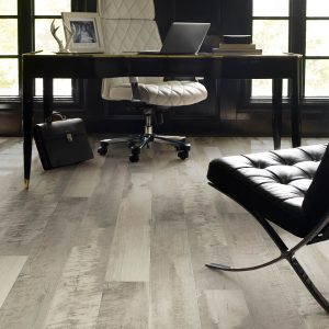 Office flooring | McCurleys National Flooring