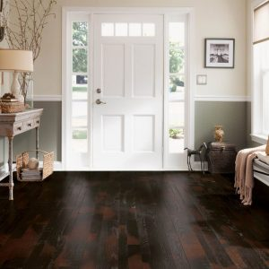 Red oak solid Hardwood | McCurleys National Flooring