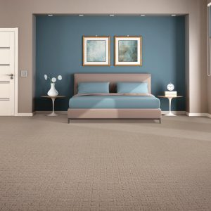 Traditional beauty of bedroom | McCurleys National Flooring