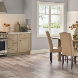 Walnut Engineered Hardwood | McCurleys National Flooring