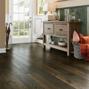 White Oak Engineered Hardwood | McCurleys National Flooring