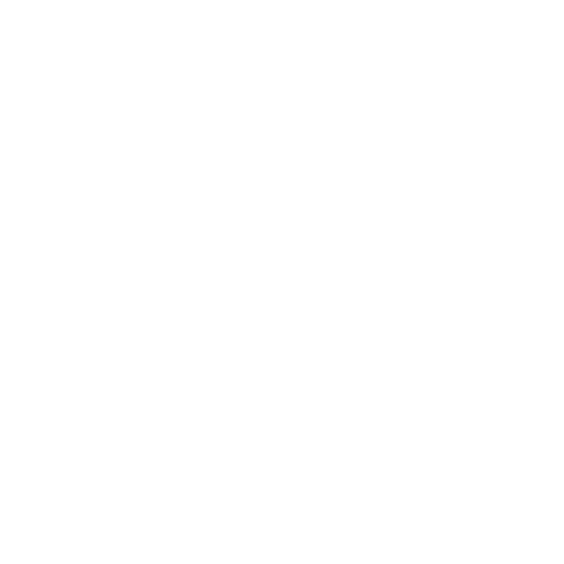 Congoleum logo | McCurleys National Flooring