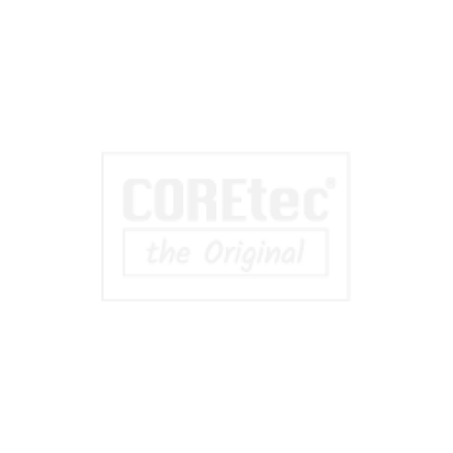 Coretec the original logo | McCurleys National Flooring