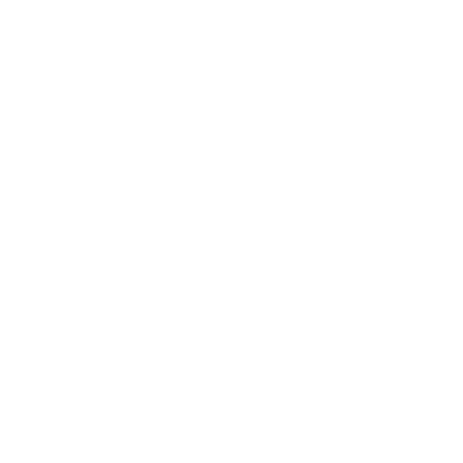 karndean Flooring logo | McCurleys National Flooring
