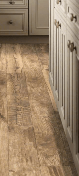 Laminate flooring | McCurleys National Flooring