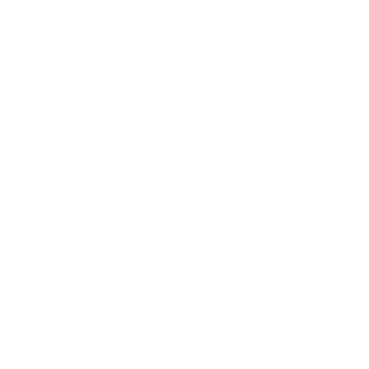 Mannington logo | McCurleys National Flooring