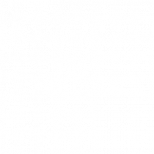Mohawk logo | McCurleys National Flooring