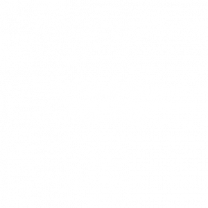 Anderson tuftex logo | McCurleys National Flooring