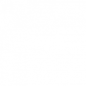 Shaw floors logo | McCurleys National Flooring