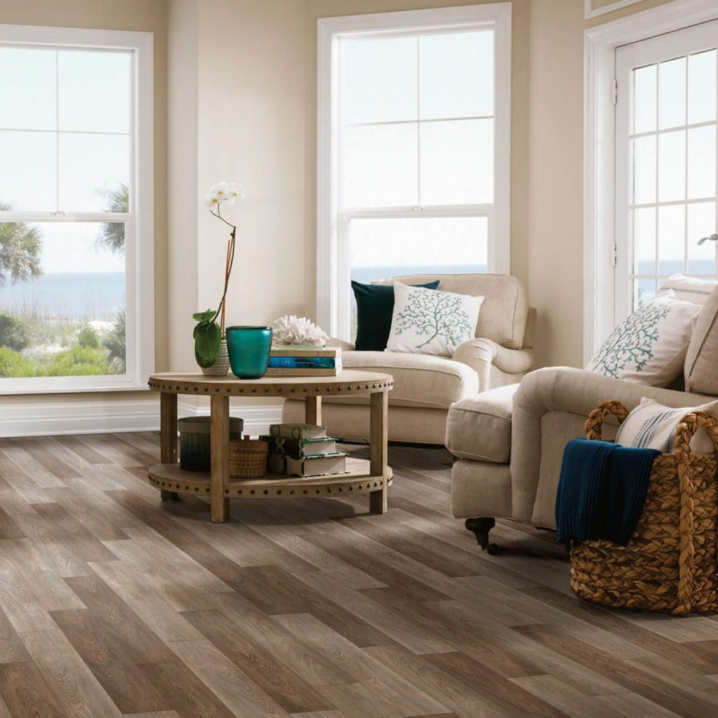 Prepare home for holidays | McCurleys National Flooring