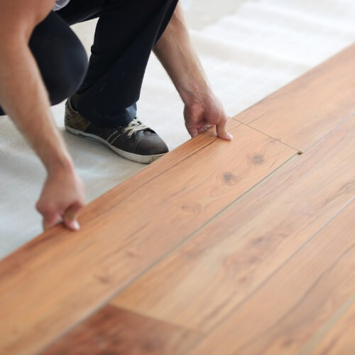 Laminate installation Sonora, CA | McCurleys National Flooring