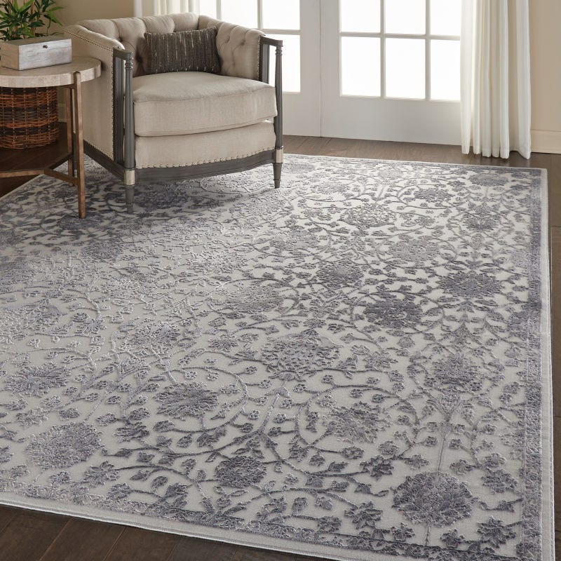 How to Pick the Perfect Rug for Your Bedroom