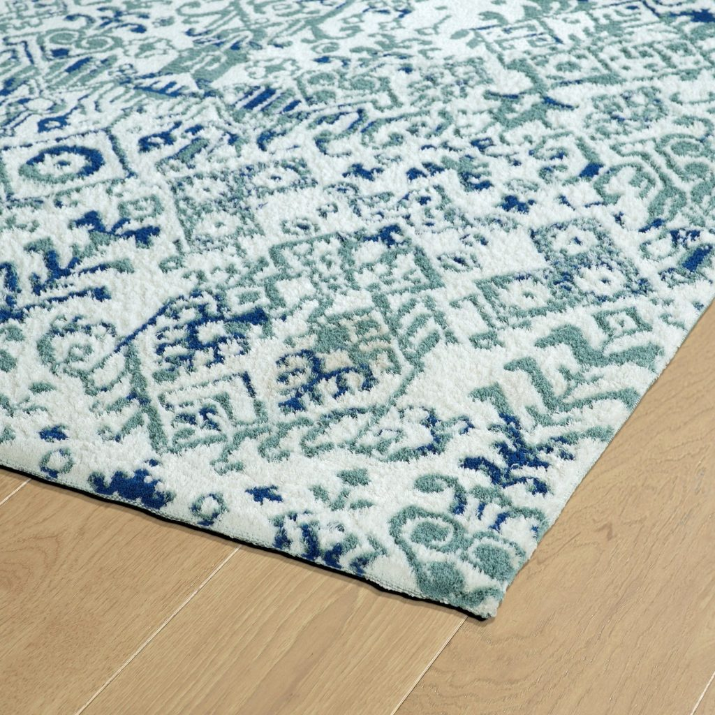 Why You Need a Rug Pad & How to Choose One