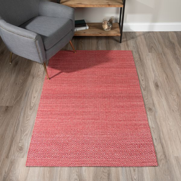 Refresh with Fun Fall Rugs | McCurleys National Flooring